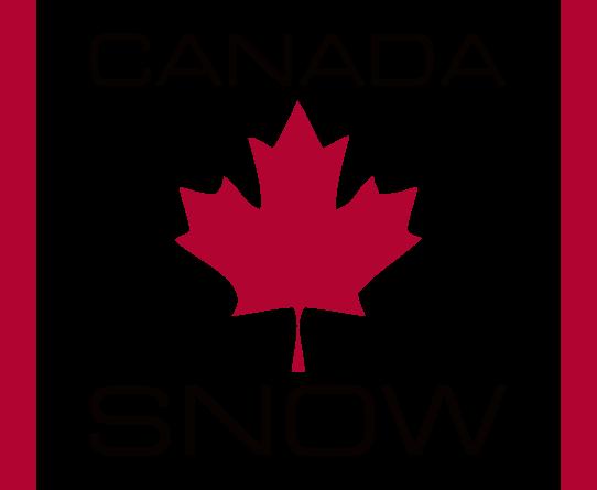 Canada Snow  ac0efd3fa007b