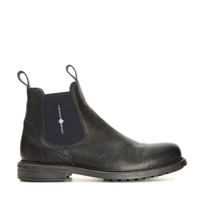 kängor herr boots